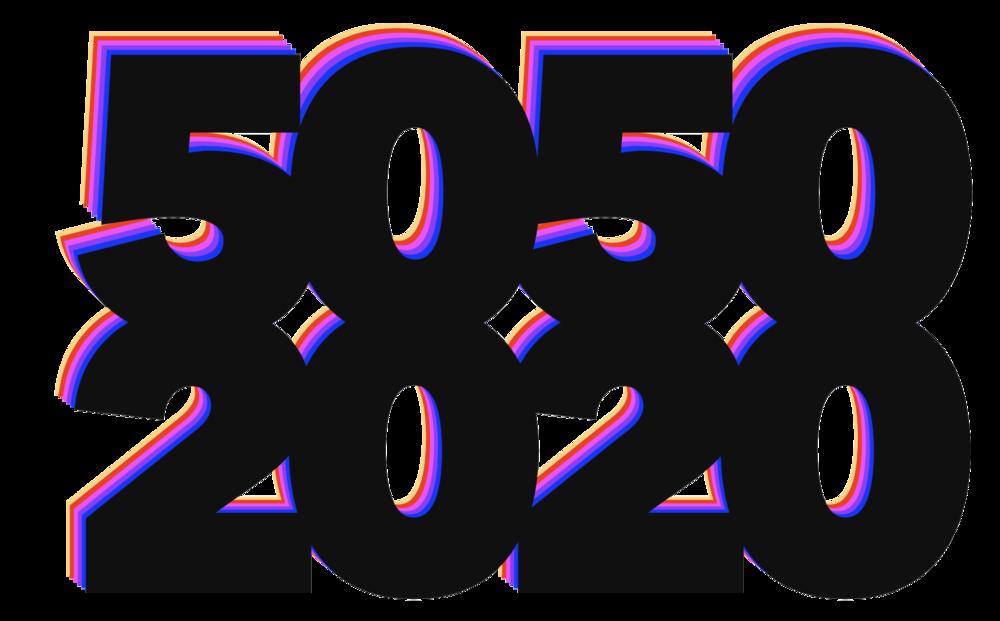5050liogo.png