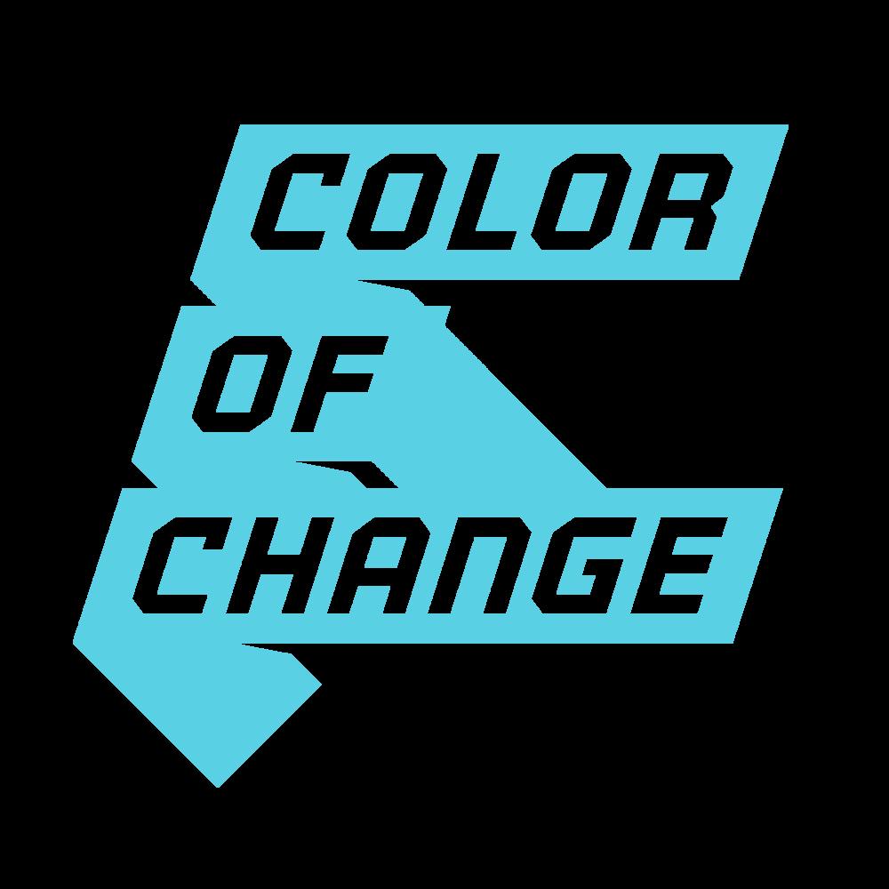COC-One-Color-blue.png