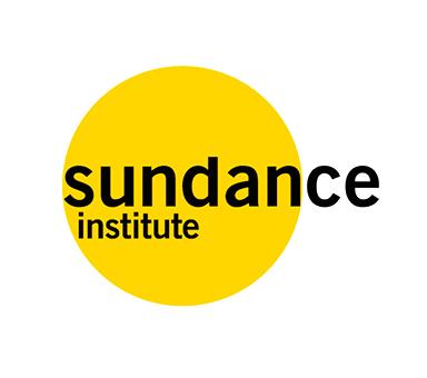 -sundance institute.png