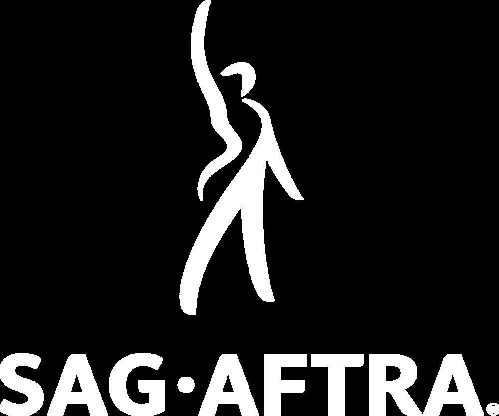 -SAG AFTRA.png