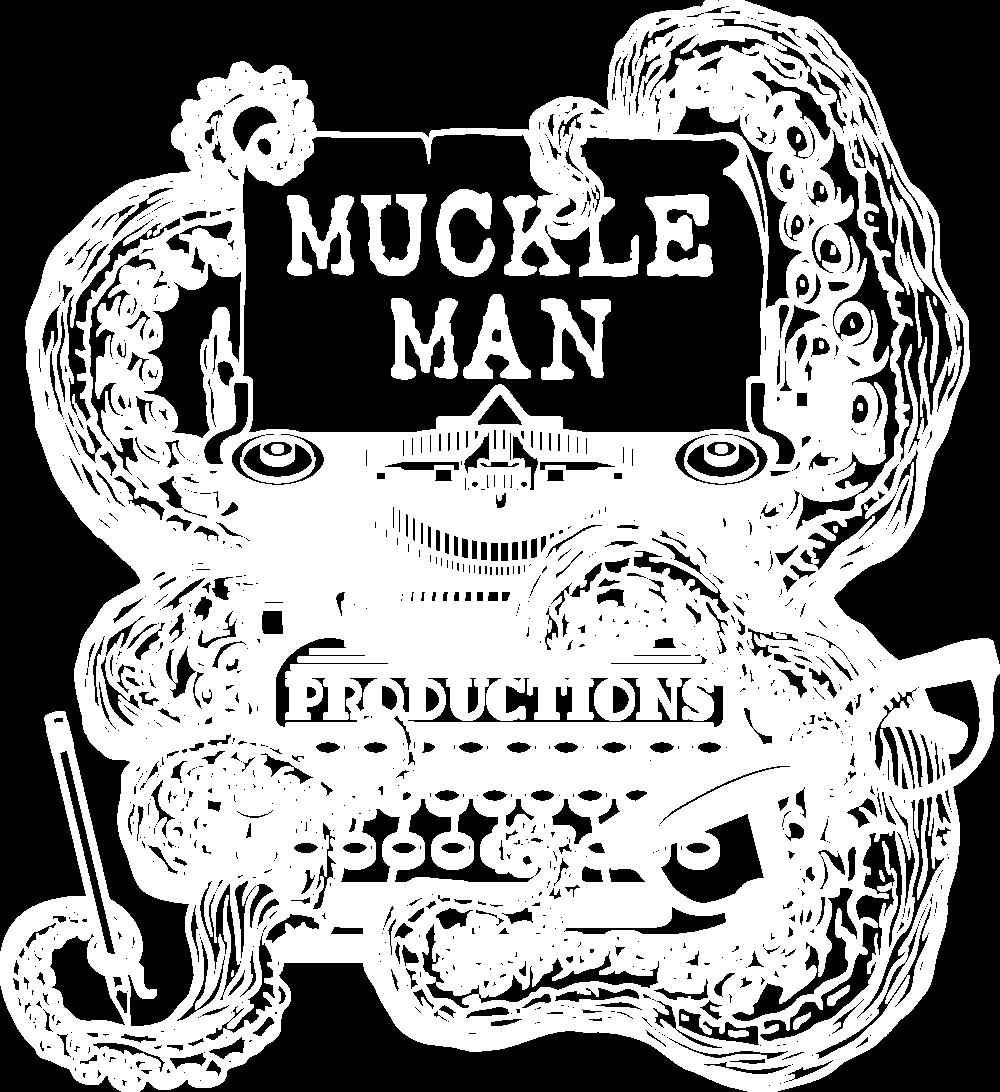 MuckleMan_Logo_Black JPEG.png