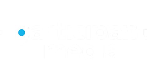 sd-participant_media_share copy copy.png