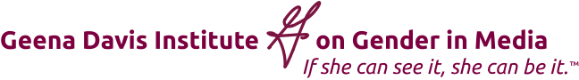 Geena Davis logo.png