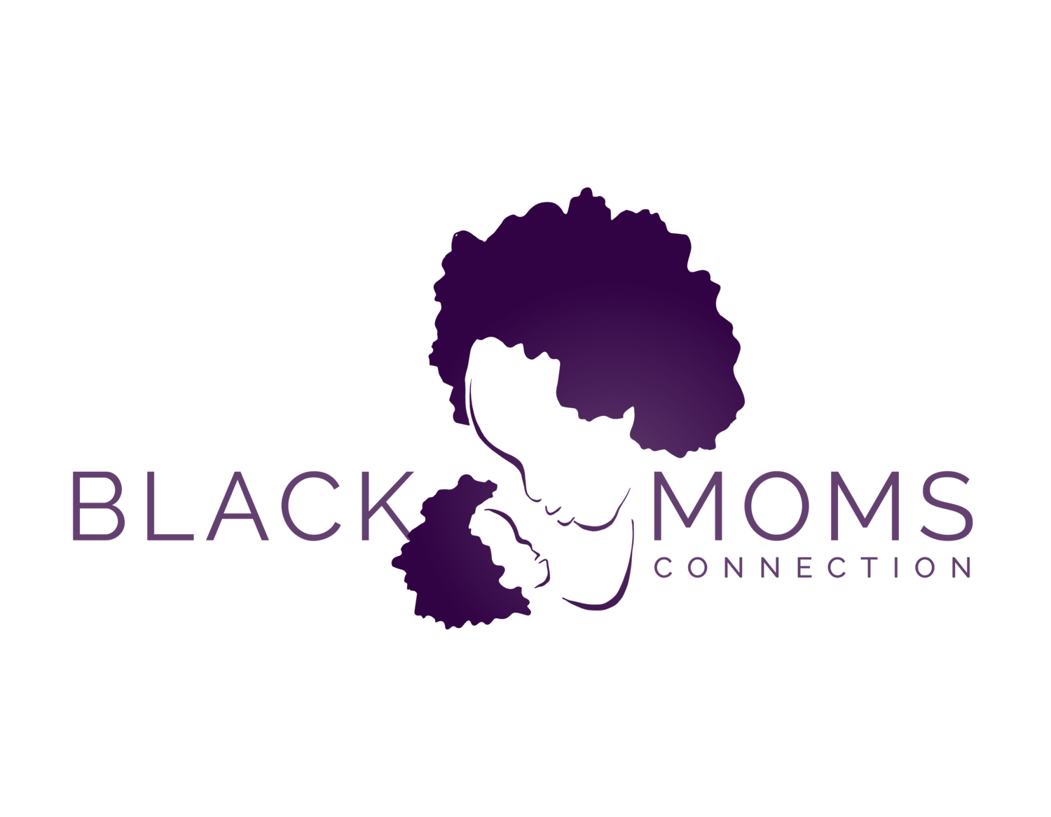 Black Moms Connection