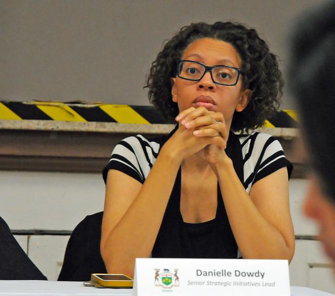 i-9hRQXrh-L - Danielle Dowdy.jpg