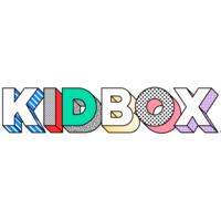 kidbox.png