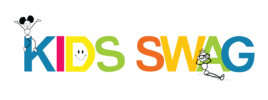 Kids_Swag_logo_PNG_f463c508-2572-4403-ad86-e4b657e74fff_x50@2x.png