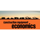 Construction Equipment Economics