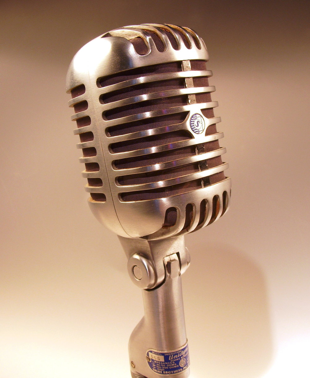 Shure_mikrofon_55S.jpg