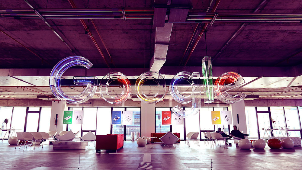 Google created 4 challenges for brands' mobile sites