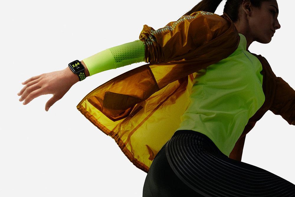 LandingPage_Nike-AppleWatch_03L.jpg