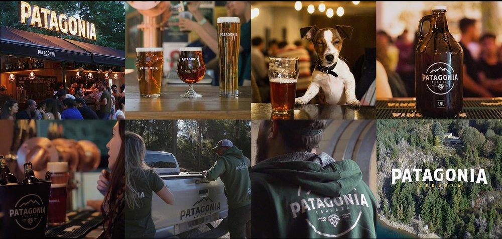 Patagonia_Branding_10.png