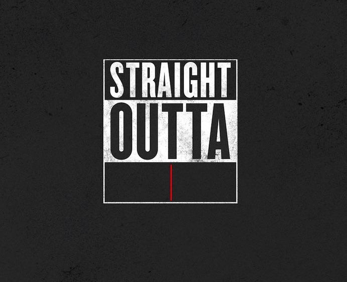 Beats-StraightOutta_03L.jpg