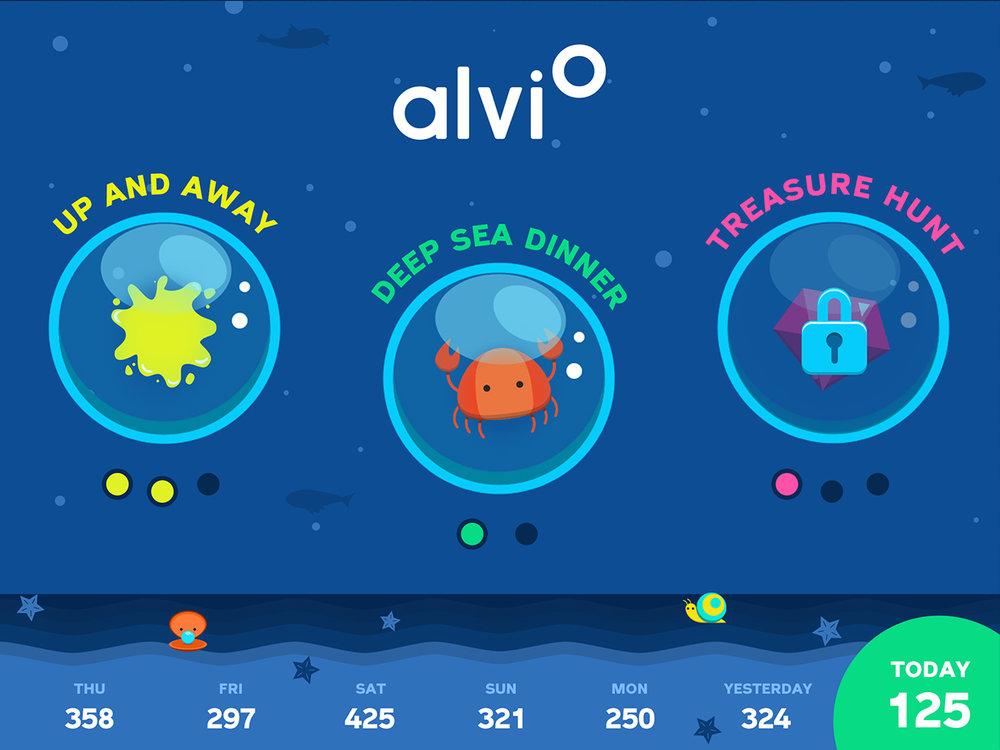 LandingPage_Alvio_01L.jpg