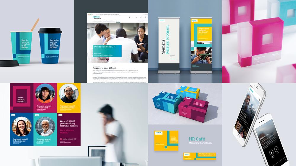 Siemens-EmployerBrand_02.png