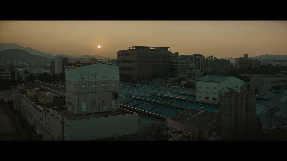 Samsung_Sami_Exterior.jpg