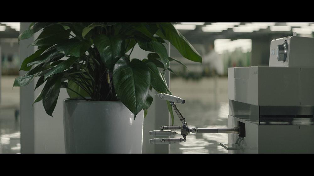Samsung_Sami_Water Plant.jpg
