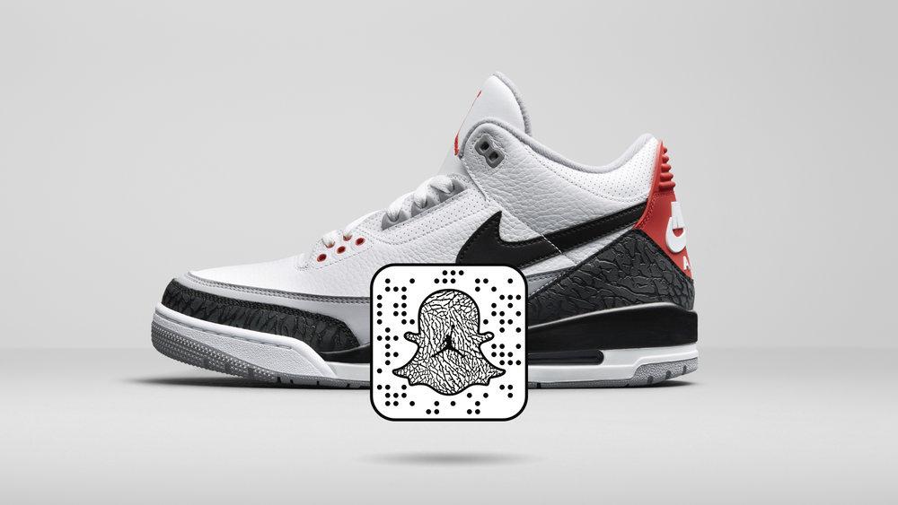 AR_Jordan_2.jpeg