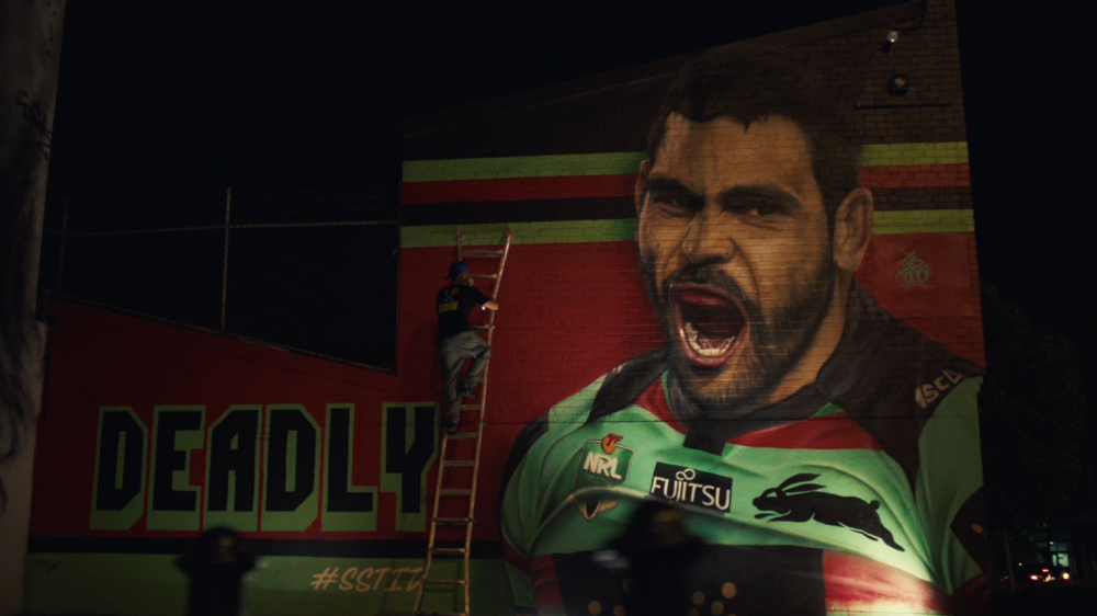 NRL_Screenshot9.png