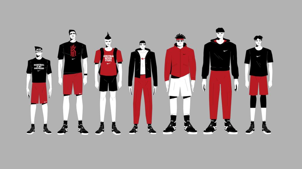 team streetwear.png