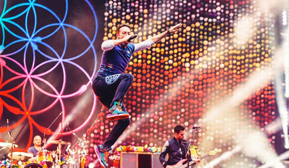 COLDPLAY_BACKGROUND[1].jpg