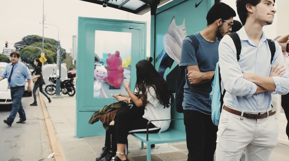 Nike React Bus Stop_7.png