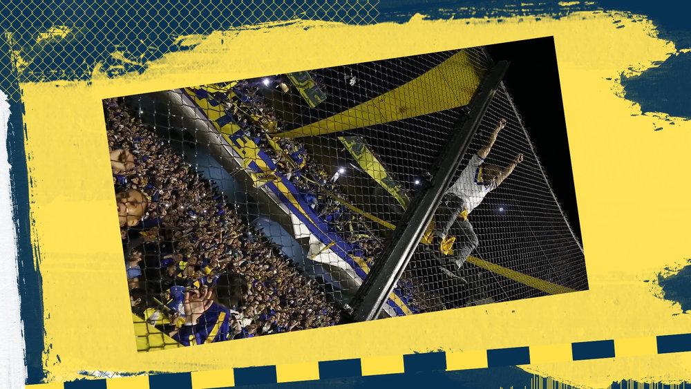 This is Boca_1.jpg