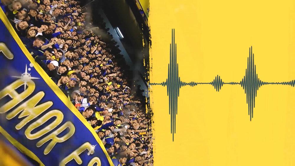 This is Boca_2.jpg