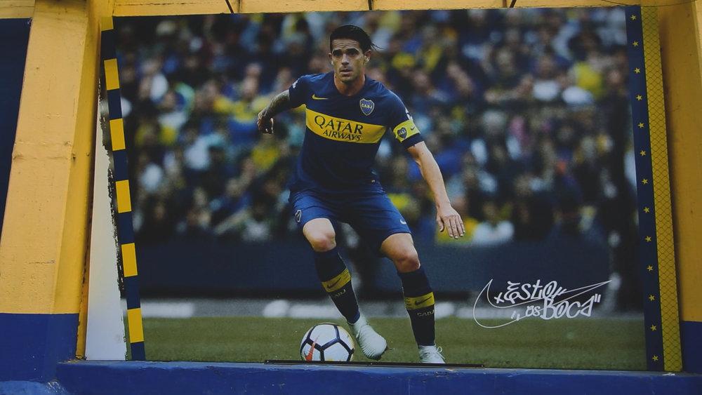 This is Boca_10.jpg