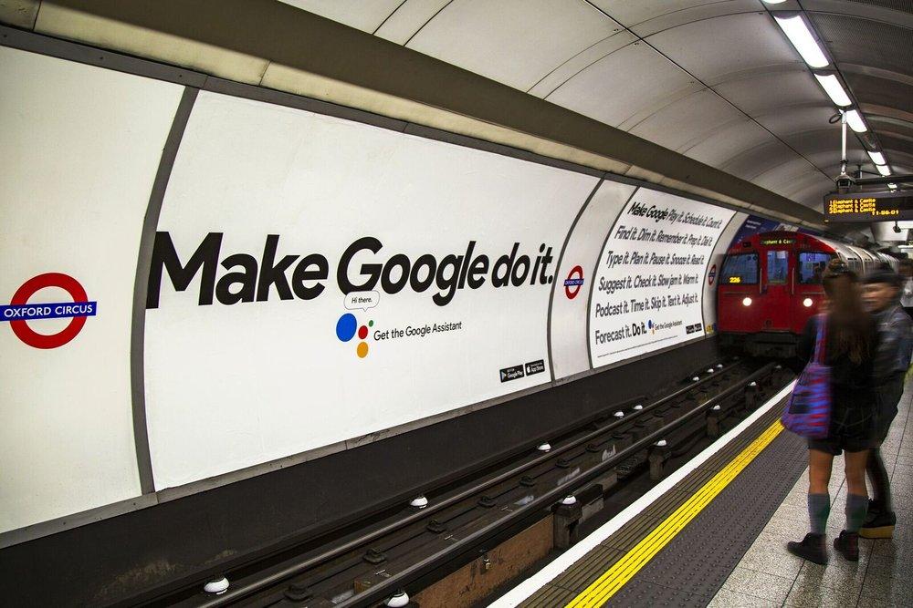 OOH_CrossTrack_London_MGDI.jpeg