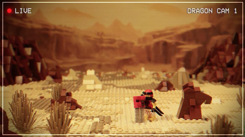 Lego-DragonCam-02.png
