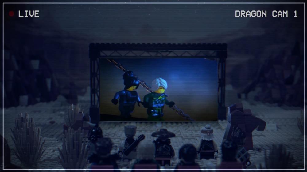 Lego-DragonCam-05.png
