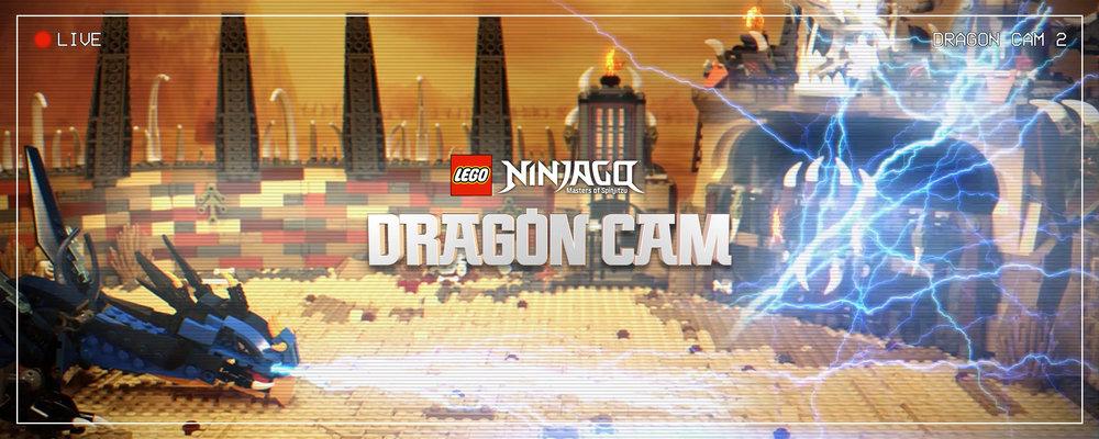 Lego-DragonCam-01.jpg