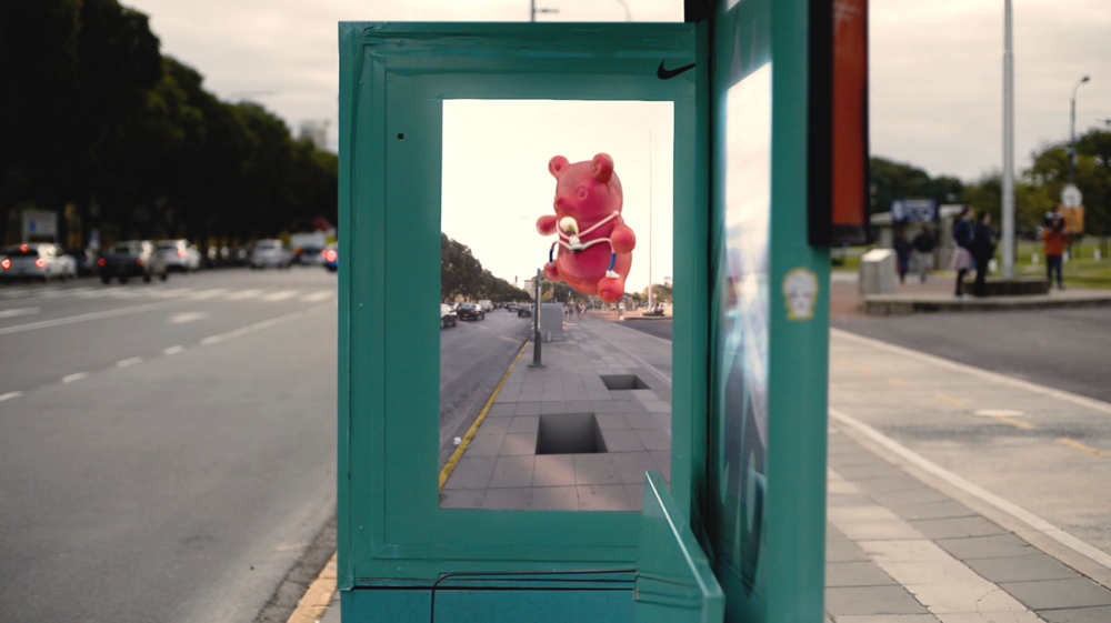Nike React Bus Stop_5_new.png
