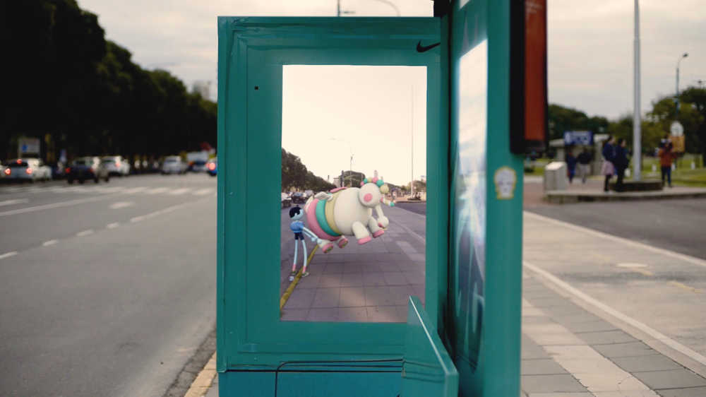 Nike React Bus Stop_10_new.png