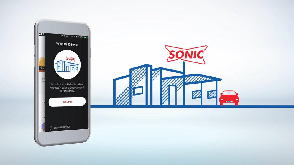 Sonic_05.jpg