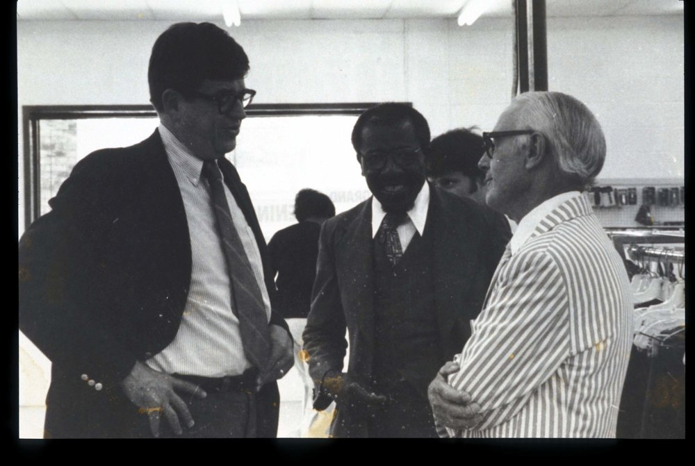 JP with Chuck Colson.JPG