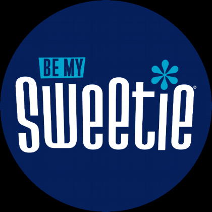 Sweetie_Sticker_03.png