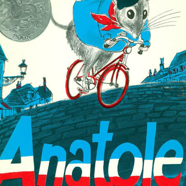 "ANATOLE BY EVE TITUS    The following is placeholder text known as ""lorem ipsum,"" which is scrambled Latin used by designers to mimic real copy. Donec ac fringilla turpis. Vivamus a ante congue, porta nunc nec, hendrerit turpis. Maecenas non leo laoreet, condimentum lorem nec, vulputate massa. Sed a ligula quis sapien lacinia egestas."