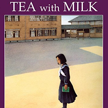 09: TEA WITH MILK (RISE AND SHINE) BY ALLEN SAY A girl moves with her family from the US to Japan, where her parents are from. Her parents are tired of being foreigners, but now she is a foreigner and she struggles to adapt. Eventually, the girl discovers she can find her place in the world by working for a big company. This is the story of how we find ourselves through work because work is the first time we have an identity separate from our parents.  I saved the best for last. Allen Say is one of the most undervalued literary voices of our time. All his books are autobiographical, and together they create a gorgeous, poetic memoir of how immigrants find their way in a new world through work. And work is the first part of a new culture that immigrant parents pass down to children.