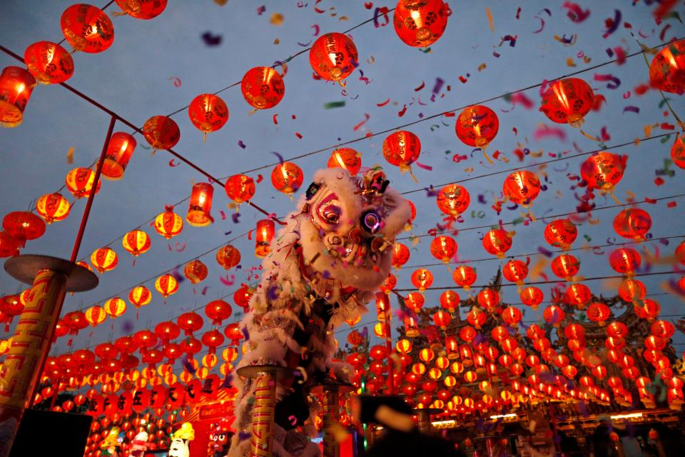 95dc639c430 Where to Celebrate Chinese New Year — K. Loughrey   Associates PR Blog