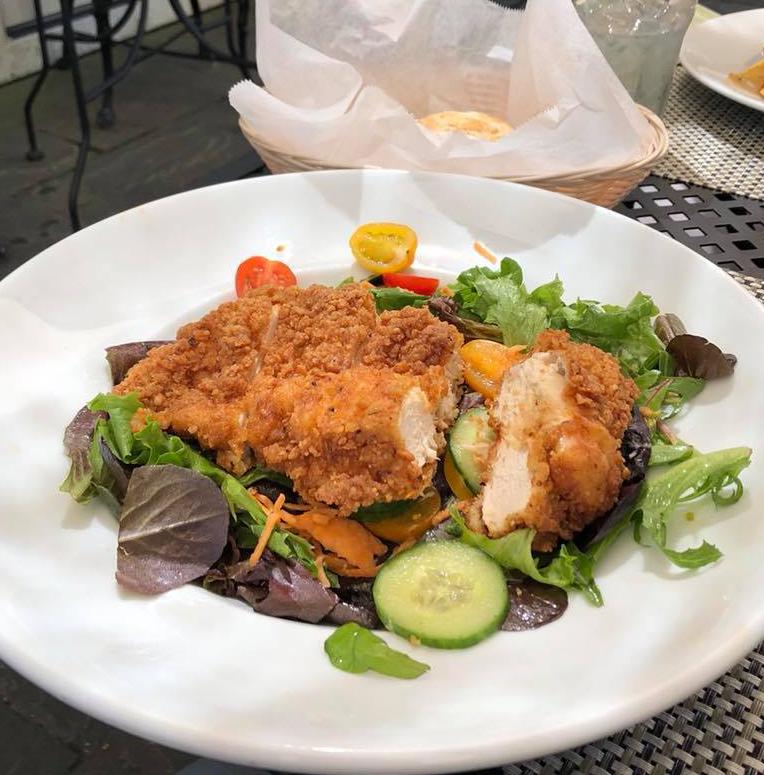 Salad7.png