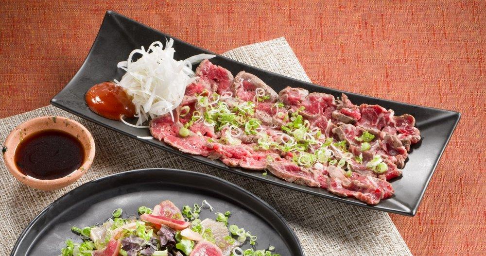 Miyabi Food.jpg