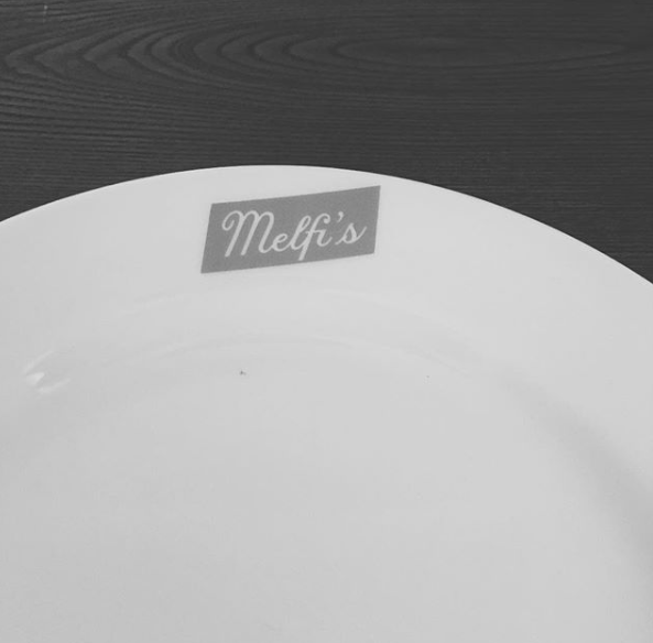 Melfis.png