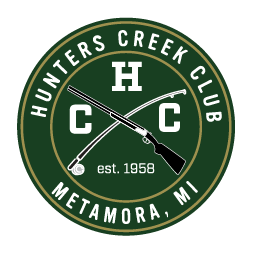 Hunters Creek Club