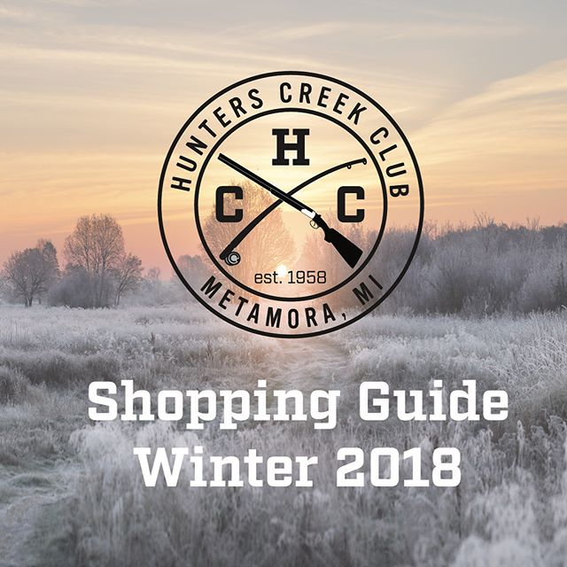Heads up folks! 18 Shopping days until Christmas! Have you made your list and checked it twice? We've got you covered for those last minute items. Check out some of our favorite styles for both guys and gals.  We've got much more in house, and non-members are always welcome to shop.  Filson deerskin gloves, big game upland cap, and shellpouch; Filson Moleskin shirts in three colors; Barbour ladies blouses in two lovely patterns; Filson ladies Alaskan guide shirt and Cascade down vest; Filson ladies Cascade Down Bomber with shearling collar.