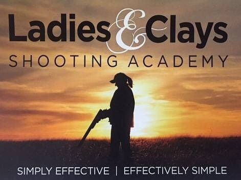 There is one spot left for our Fall Ladies and Clays Shooting Academy with John Higgins. Tomorrow- SATURDAY, October 21. 10 AM TO 3 PM.  A one day instructional course that will provide an exciting, fun, and informative introduction to clay target shooting.  Open to all experience levels and ages.  Cost: $275 per person includes targets, ammo, lunch, refreshments, class materials, and instruction. Bring: eye and ear protection, shooting vest or pouch.  Rental guns are available for $25.  Sponsored by John Higgins: Coordinated Shooting Method.  Call Hunters Creek to reserve your spot!