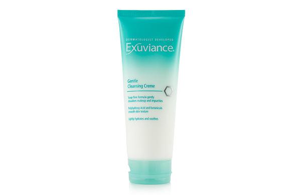 Exuviance - Gentle Cleansing Cream