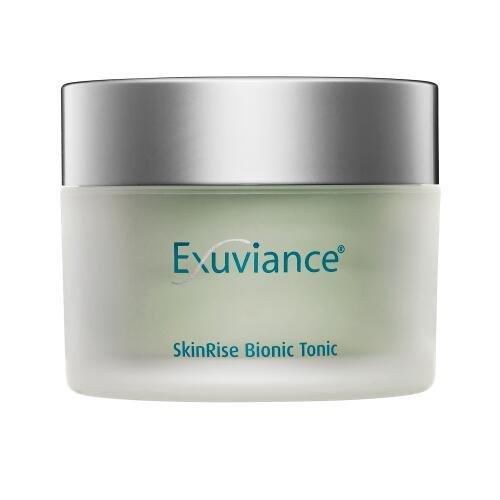 Exuviance - SkinRise Bionic Tonic