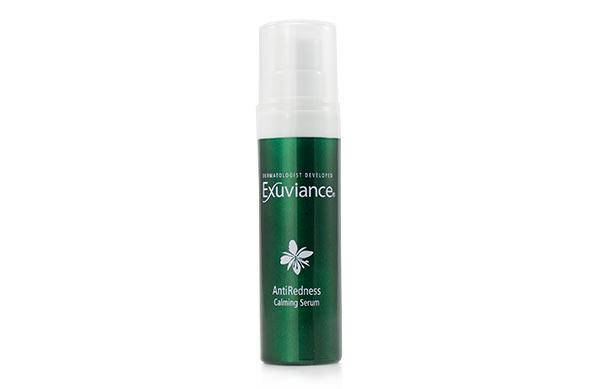 Exuviance - AntiRedness Calming Serum
